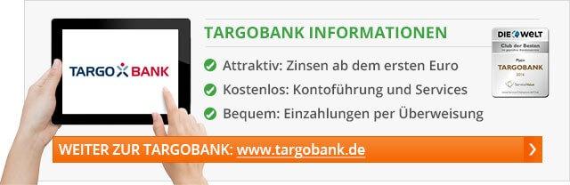 anbieterbox_tagesgeld_targobank