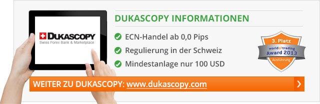 anbieterbox_dukascopy