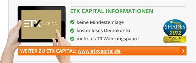 anbieterbox_etxcapital