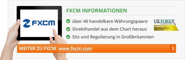 anbieterbox_fxcm