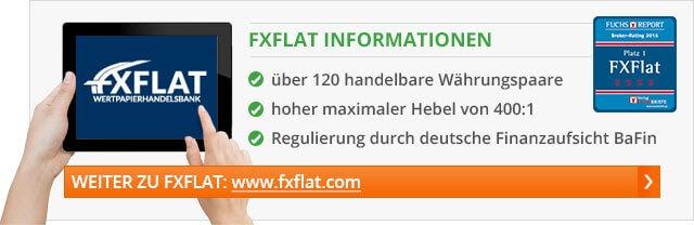 anbieterbox_fxflat