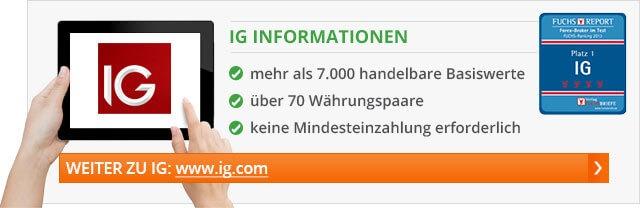 anbieterbox_ig