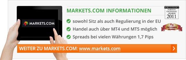 anbieterbox_marketscom