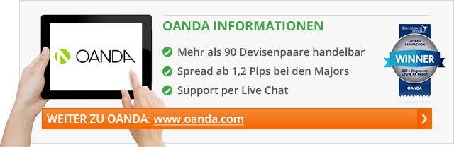 anbieterbox_oanda