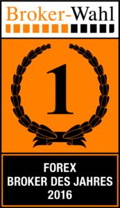 Brokerwahl2016-Siegel