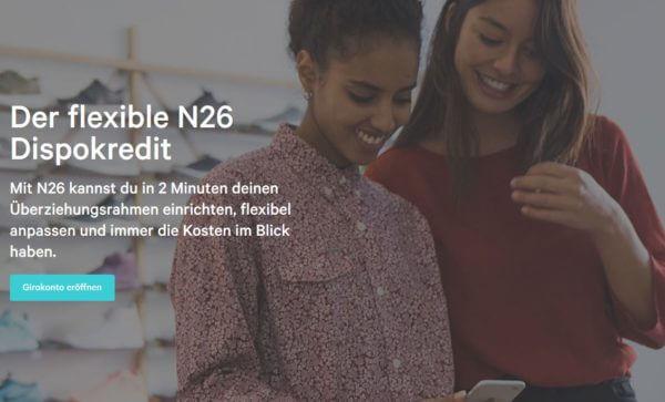N26 Invite Code