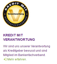 Bank11direkt Kredit