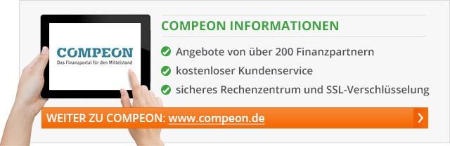 COMPEON Erfahrungen von Aktiendepot.com