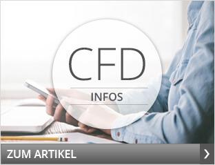 CFD Infos