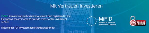 Invest.com Erfahrungen.com
