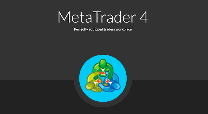 SimpleFX MetaTrader 4