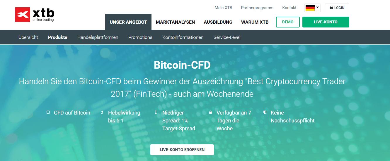 bitcoin am wochenende handeln