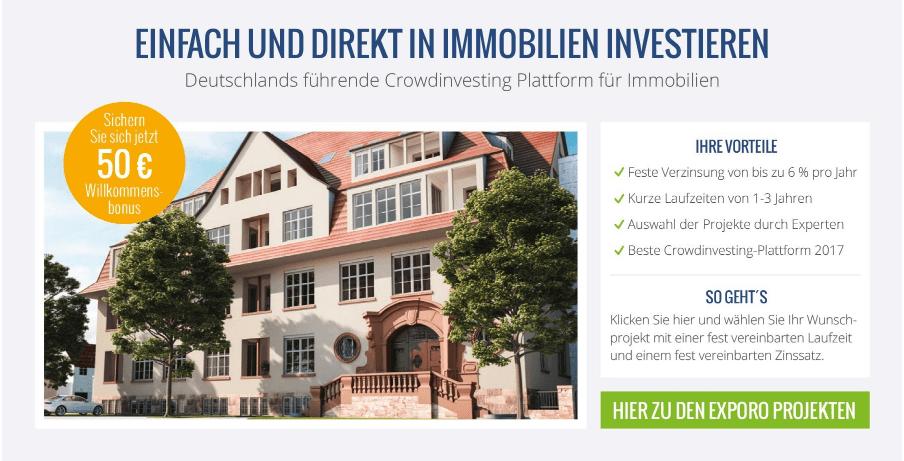consorsbank immobilien investieren