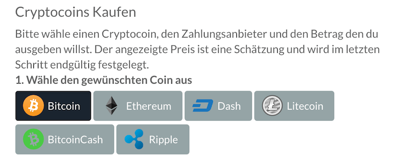 BitPanda Erfahrungen auf Aktiendepot.com