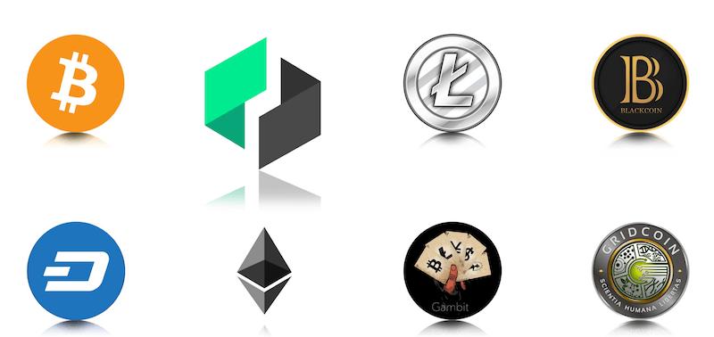 Bittrex Erfahrungen von Aktiendepot.com