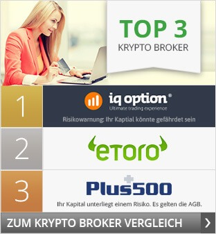 Top3 Krypto