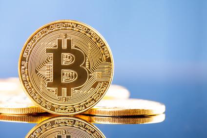 Internetwährungen traden