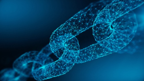 Blockchain Transparency Institute was ist Wash Trading