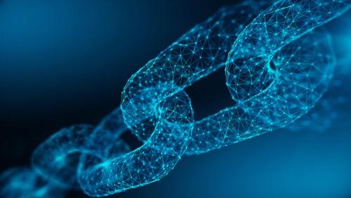 Blockchain ETF Bewertung