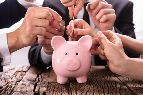 NIBC Festgeld Zinsen Erfahrungen
