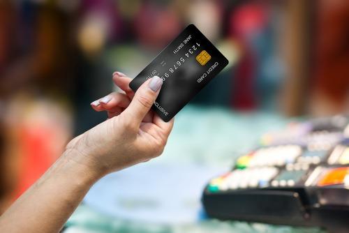 Wie funktioniert eine Kreditkarte ohne Girokonto