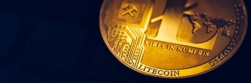Kryptowährung investieren Test