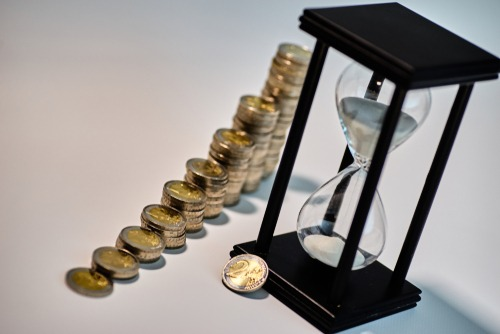 Unser ETF des Monats: Amundi CAC 40 UCITS ETF DR - EUR (C) - ratgeber