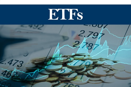 ETF des Monats: ComStage CAC 40 UCITS ETF ratgeber