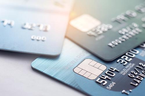 Kreditkarte kostenlos ohne Girokonto