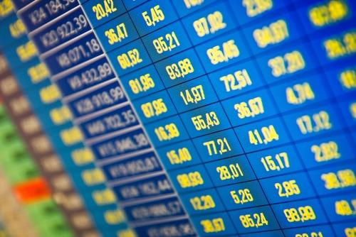 Aktien Telekom Bewertung