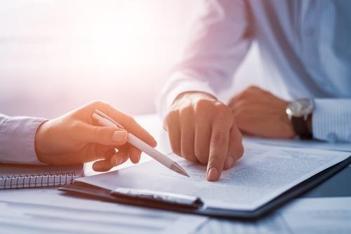 haftpflichtversicherung erfahrungen
