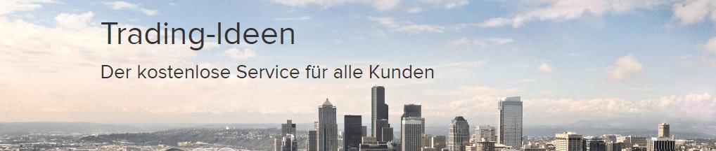Consorsbank Depot Meinungen