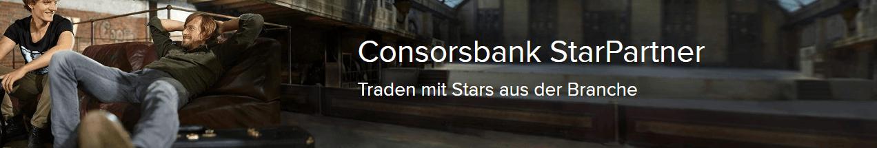 Consorsbank Depot Bewertung
