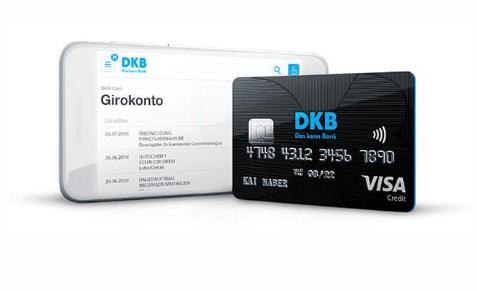 DKB Bank Depot Meinungen