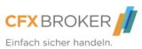 cfxbroker-tabelle-logo