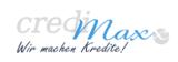 credimaxx-tabelle-logo
