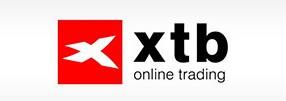 XTB Erfahrungen