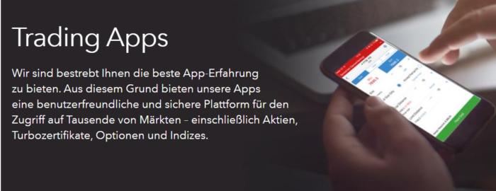 ig trading app download