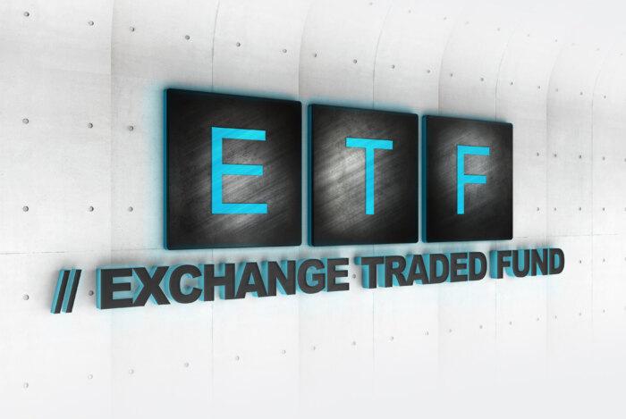 Consorsbank ETF