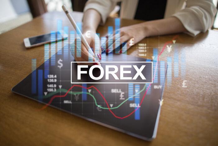 Forex.com Erfahrungen