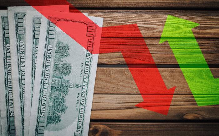 US Staatsanleihen