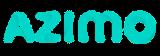 Azimo_160x80
