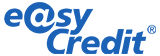 EasyCredit_160x80