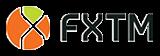 FXTM_160x80