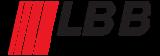 LBB_160x80