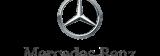 Mercedes_Benz_160x80