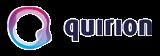 Quirion_160x80