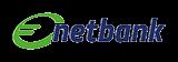 netbank_160x80