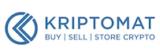 kryptomat-tabelle-logo