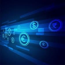Wie sieht es mit dem Kundensupport bei Digital Currency Market aus?